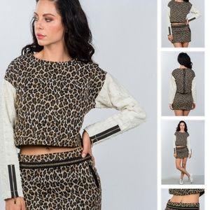Woman clothing, Boutique, Fashion , unique styles,